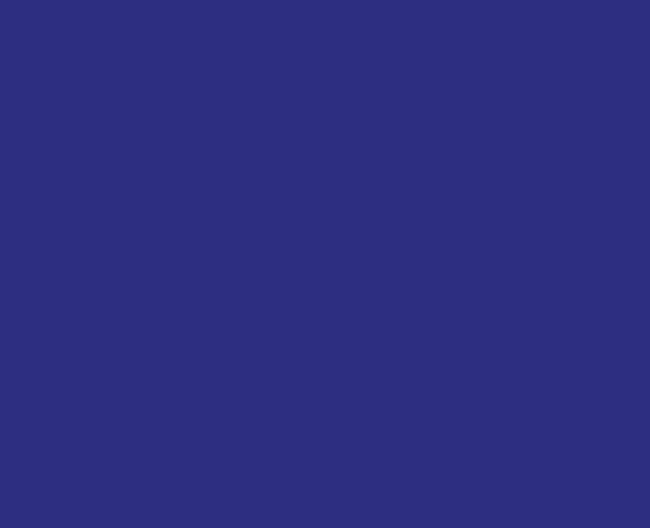 sfondo-blu